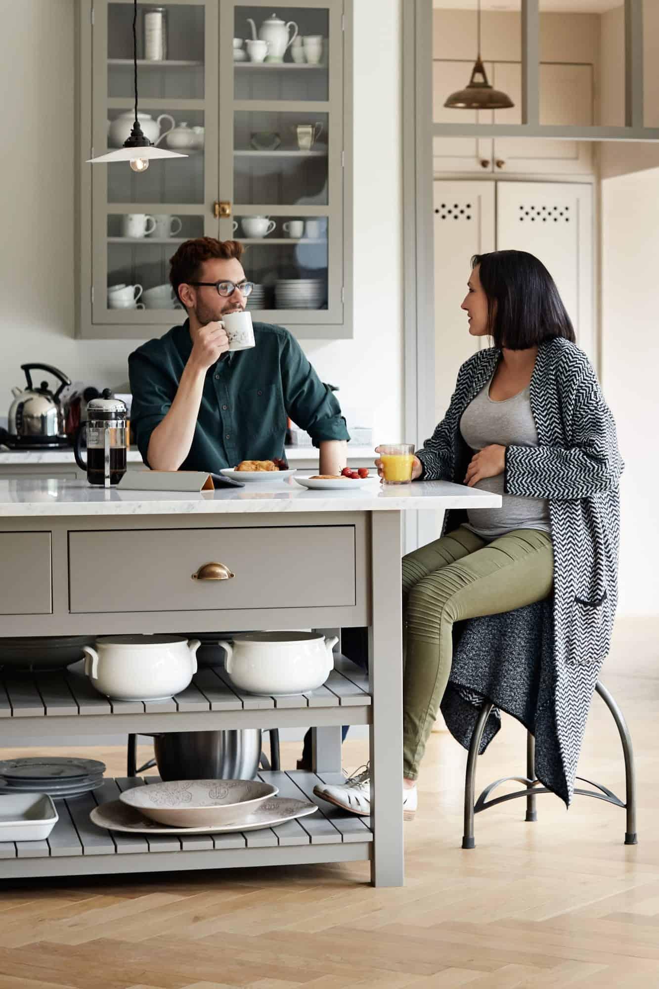 Genesis Cabinets Start Your Kitchen Or Bathroom Remodel